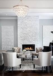 white stone stacked