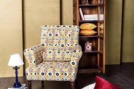 Small Picture Westside Home Decor And Furniture Little Black Book Bangalore