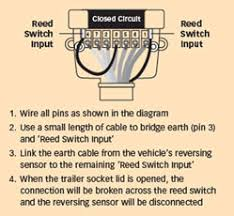 12 pin wiring diagram wiring diagram site the 12 volt shop jayco 12 pin wiring diagram 12 pin flat trailer conectors reed