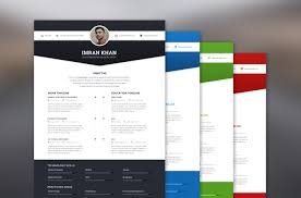 2019 Fully Editable Ms Word Resume Cv Template Resume Examples