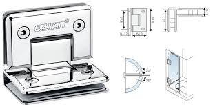 pivot hinges for hidden doors. cabinet door pivot hinges fittings hidden hinge for doors