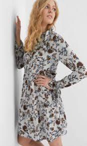Orsay damen kleider