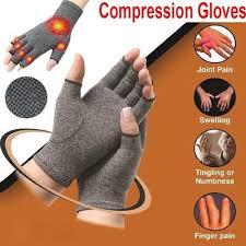 Купить <b>перчатки для сенсорных</b> экранов от 22051 руб ...
