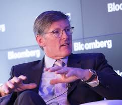 Citi - CEO Mike Corbat gives his outlook for the year... | Facebook