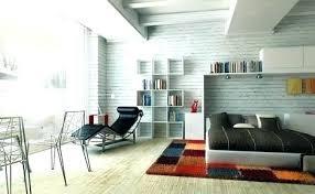 bedroom design tool. Bedroom Planner Online Free Design Tool Best Interior Tools Software