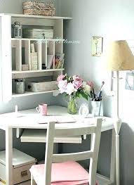 Small Office Desk For Bedroom Small Desks For Bedroom Office Desk For  Bedroom Good Idea For