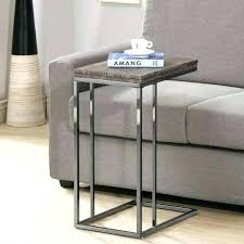 diy couch table couch tray table under couch table under sofa table under sofa table skinny