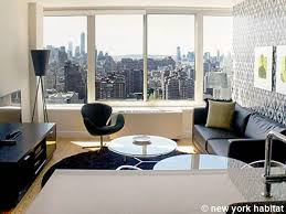 One Bedroom Apartments For Rent Nyc