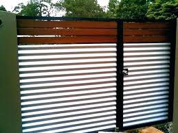 tin fence panels corrugated fence panel corrugated metal fence ideas corrugated metal fence panels spectacular ideas