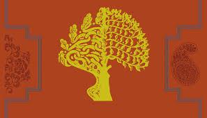 encyclopedia of india china cultural