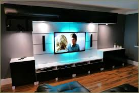 Living Room Cabinet Ikea Tv Unit Design Ideas New Home Tv Cabinet Designs Inspiration