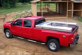 Truck Tool Box Side Tool Boxes Side Mount Truck Tool Box Mounted ...