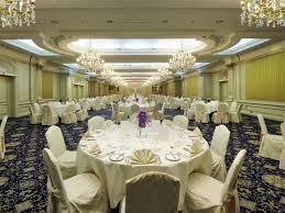 Resultado de imagen de hotel steigenberger wiltcher's bruselas