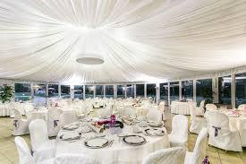 Wedding Reception Decoration Hire Melbourne