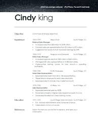 creative resume template microsoft word document commercial  teacher