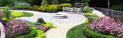 Home Landscape Design Magnificent Home Landscaping Design