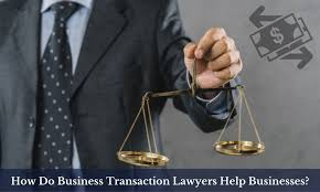 How do business transaction lawyers help businesses? in 2020 | Civil rights  attorney, Estate lawyer, Long term insurance