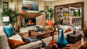 Small Picture Technology in the house Use Digital Technology to Design Your Own