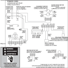 wiring a garage diagram wiring image wiring diagram chamberlain garage door opener wiring instructions chamberlain on wiring a garage diagram
