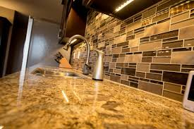 granite is a popular option for new kitchen countertops in pittsburgh pa