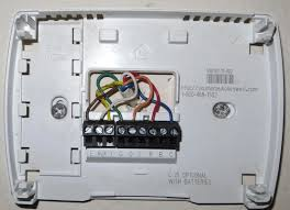 honeywell rth111b wiring diagram wiring diagrams best rth111b wiring diagram wiring diagram for you u2022 emerson digital thermostat wiring diagram honeywell rth111b wiring diagram