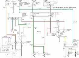 kirloskar alternator wiring diagram stamford alternator winding mazda 3 alternator wiring diagram mazda 3 alternator wiring diagram 2007 mazda 3 alternator dodge alternator diagram Mazda 3 Alternator Wiring Diagram