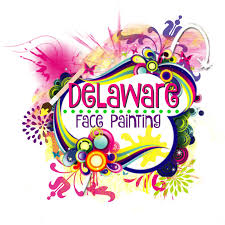 delaware face painting services in delaware maryland face painting by the fairy paintbox