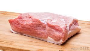 Bildergebnis für rare-pork-tenderloin