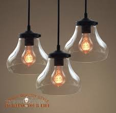 stunning flush ceiling light replacement glass shades pertaining to for pendant lights designs 9