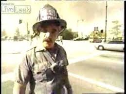 Live Leak footage 911 WTC - YouTube