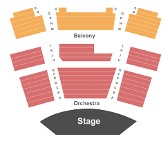 Gracie Theater Seating Chart Gracie Theatre Bangor Seating Chart Bangor