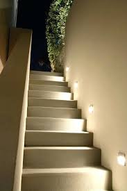 outdoor stair lighting lounge. Lighting Steps. Outdoor Stair Ideas Staircase Elegant Fresh Best Home Template Steps Lounge