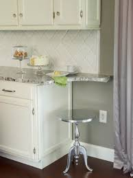 Antico Bianco Granite Kitchen Bianco Antico Granite Countertop With White Cabinets Beveled
