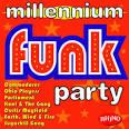 Millennium Party: Funk