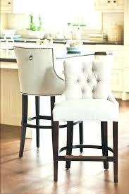 slipcovered counter stools. Slipcover Counter Stool Custom Upholstered Bar Stools Logo Shop Large Size Of . Slipcovered