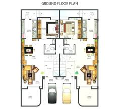 elegant row house design and house layout design row house designs stunning inspiration ideas row house