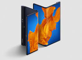 Huawei Mate X2: Alle wichtigen ...