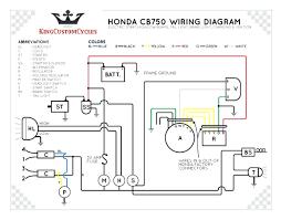 1978 honda goldwing wiring diagram wiring diagrams bib 1978 honda goldwing wiring diagram data diagram schematic 1976 goldwing 1000 wiring diagram data wiring diagram