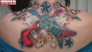 20 тату олд скул Old School значение татуировки The Tattoo Salon Ciocana