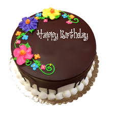 Happy Birthday Cake Clipart 9027 Best Birthday Cake Png Images