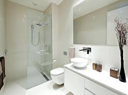 bathroom designs pictures. Full Size Of Designs Photo Gallery Small Modern Bathroom Design White Remodel Pictures