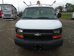 2003 Chevrolet Express Van For Sale ▷ 100 Used Cars From $2,570