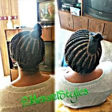 Braid Pattern For Sew In Weave With Side Part Impressive Flat Foundation For A Side Part Sew In Flawless Hair SEWIN BRAID