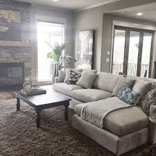 cozy living room ideas. Relaxing Living Room Decorating Ideas Photo Of Good About Rooms On Excellent Cozy
