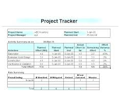 Weekly Marketing Report Template Weekly Marketing Plan Template Activity Report Website