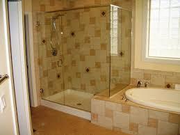 catchy bathroom shower tub design ideas and bathroom tub and shower designs of exemplary bathtub shower