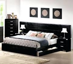 simple bedroom furniture ideas. Modern Bedroom Furniture Sets White Simple Bed Design Set  Black Drum Shades Floor Ideas S