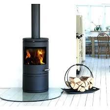 corner wood burning fireplace corner stove fireplace ed corner electric stove heater corner stove corner wood corner wood burning fireplace