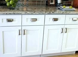 cabinet cup pulls. Exellent Cup Drawer Cup Pull Chrome Cabinet Pulls Large Size Of  Knobs   Intended Cabinet Cup Pulls E
