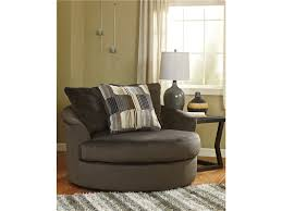 Overstuffed Living Room Chairs Reading Chair And Ottoman Comfy Reading Chair With Ottoman Comfy